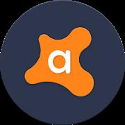 Антивирус для смартфона Avast Mobile Security Premium 1 Device, 3 Years