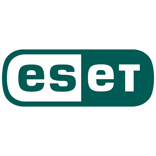 Антивирус ESET Small Office Pack Базовый newsale for 5 users